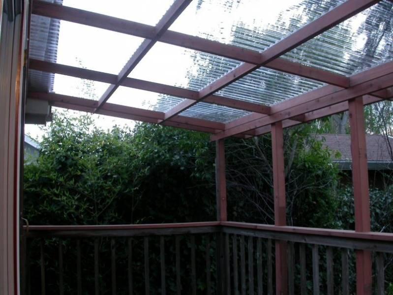 Cobertura Abre e Fecha em Sp Caieiras - Cobertura Abre e Fecha para Quintal