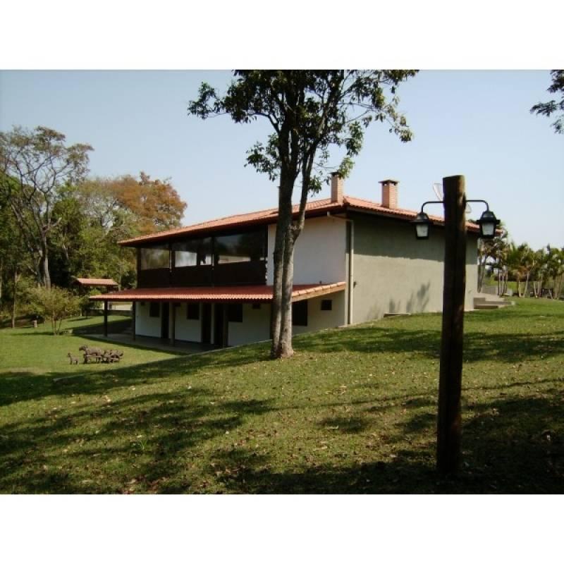 Cobertura Externas Residenciais Cajamar - Toldos e Cobertura Residenciais