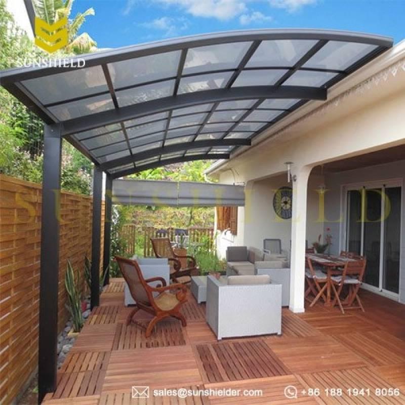 Comprar Cobertura de Terraço Abre e Fecha Cajamar - Cobertura Abre e Fecha Sp