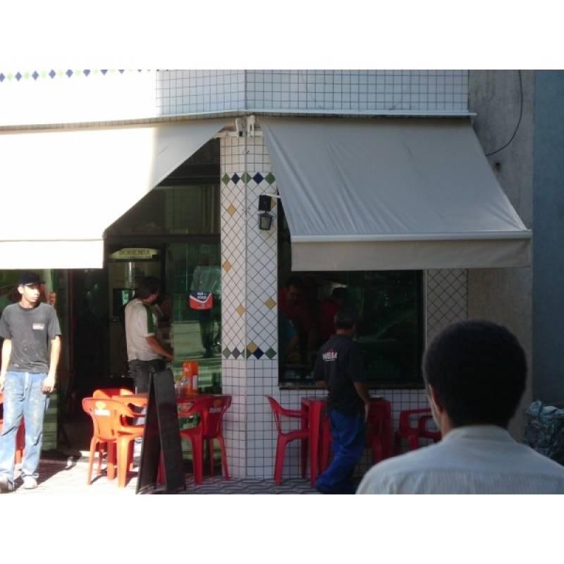 Empresa de Cobertura de Policarbonato Curvo Santana de Parnaíba - Cobertura de Policarbonato Branco Leitoso