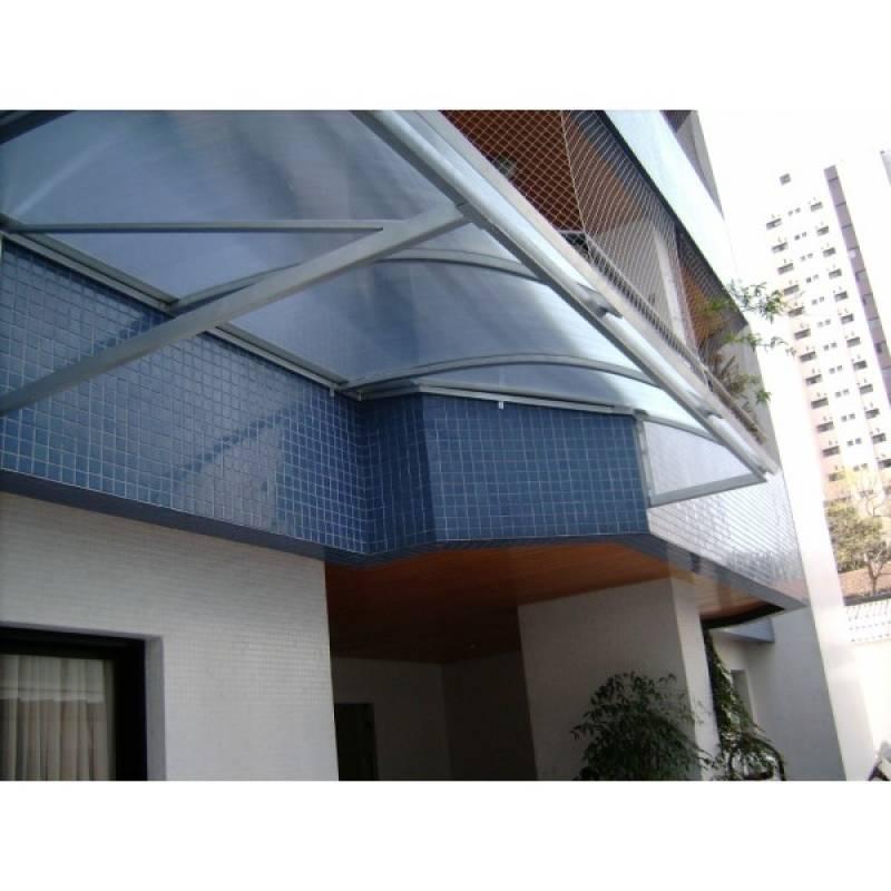 Quanto Custa Cobertura com Lona Plástica Pindamonhangaba - Cobertura de Lona Abre e Fecha