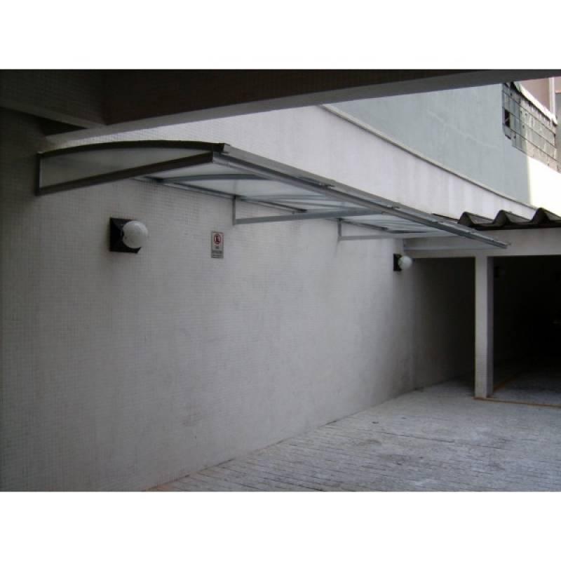 Quanto Custa Cobertura de Garagens Residenciais Ribeirão Pires - Coberturas Residenciais Moderna