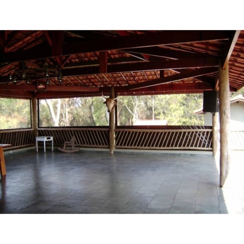 Quanto Custa Coberturas e Telhados Residenciais Santa Isabel - Cobertura Residencial sob Medida