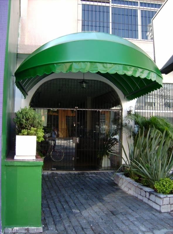 Quanto Custa Coberturas em Lona Carapicuíba - Cobertura em Lona e Policarbonato
