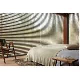 cortinas rolo para quarto ABCD