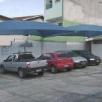 Telas de Sombreamento para carros preço